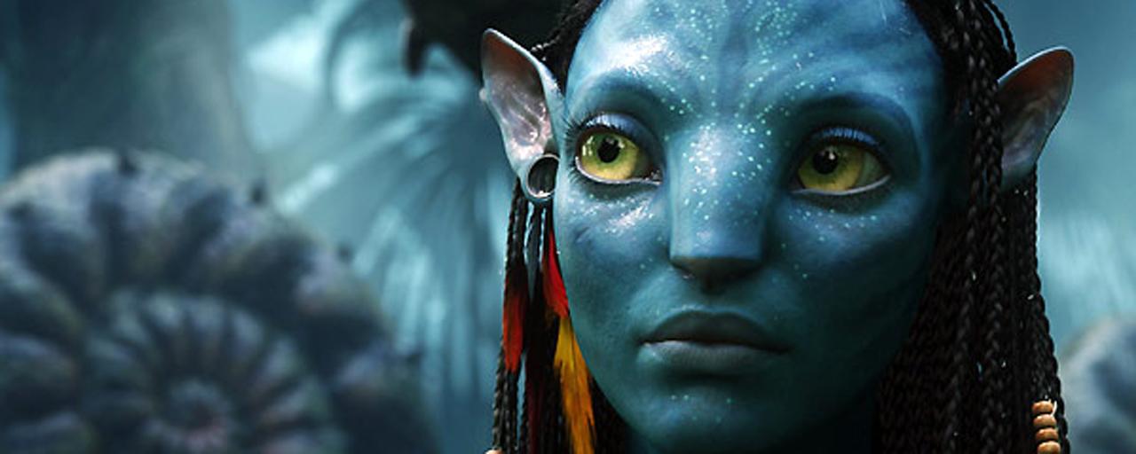 Avatar 2 : le tournage débute enfin !