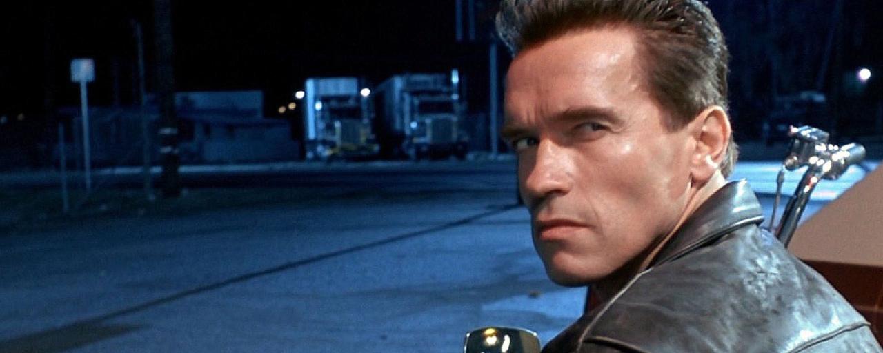 "Le prochain Terminator ""ignorera totalement"" Genisys selon Arnold Schwarzenegger"
