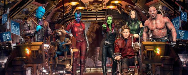 Les 15 plus gros cartons de films de super-héros au Box Office