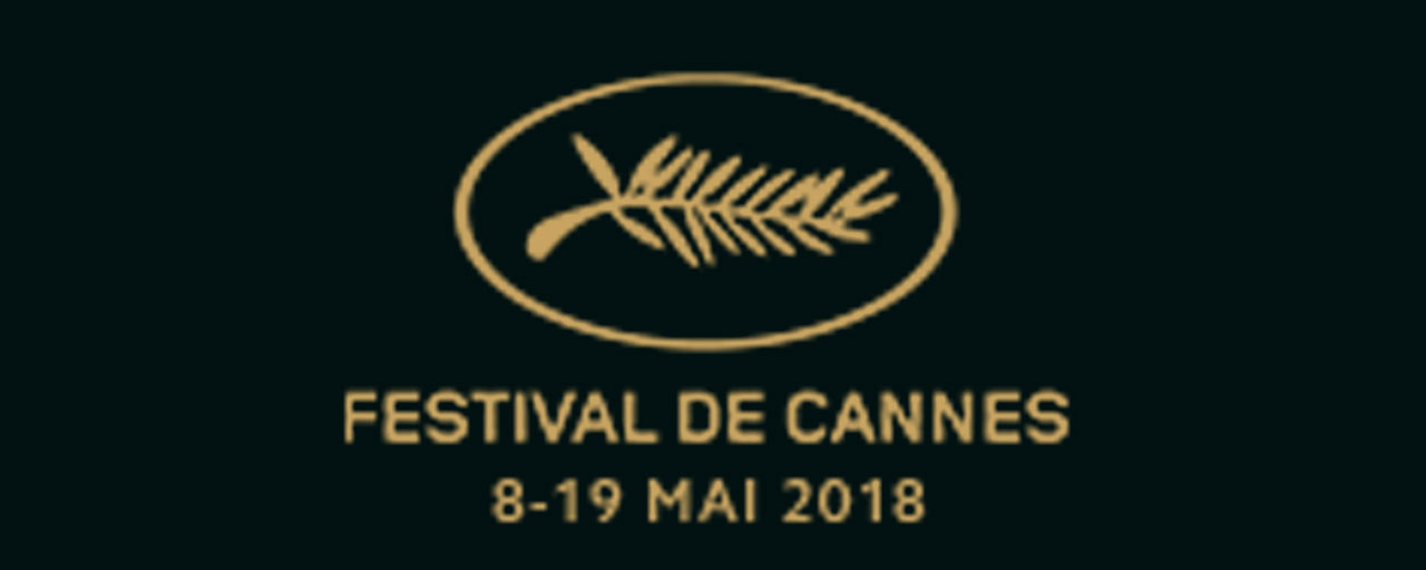 cannes 2018 le festival change ses habitudes pour sa 71 me dition actus cin allocin. Black Bedroom Furniture Sets. Home Design Ideas