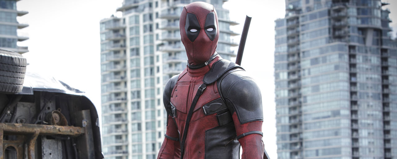 Deadpool chez Disney : Ryan Reynolds réagit au rachat de la Fox