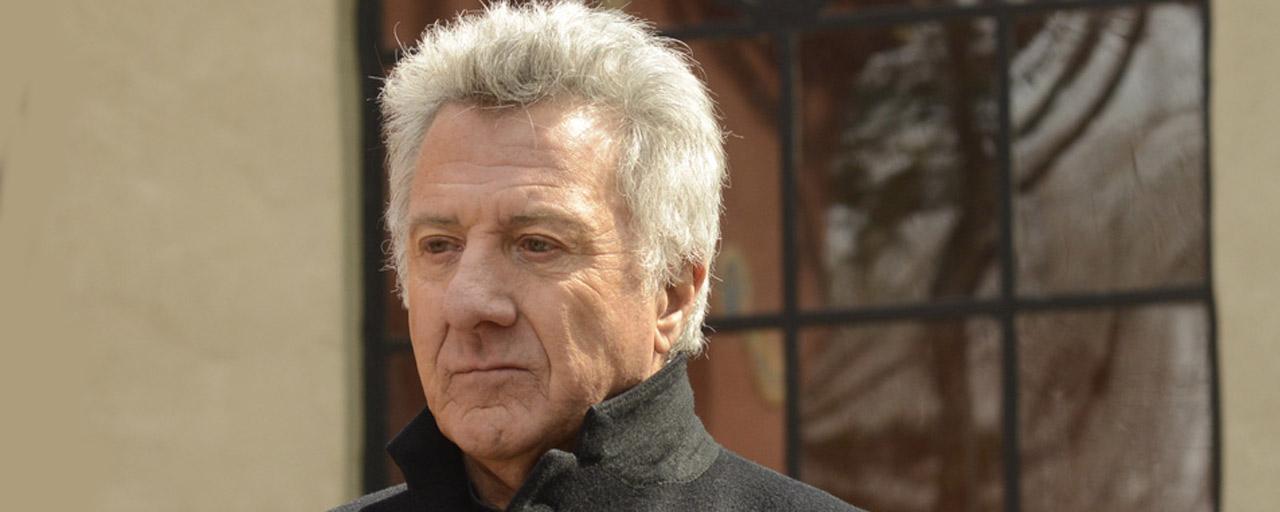 Harcèlement à Hollywood : nouvelles accusations contre Dustin Hoffman