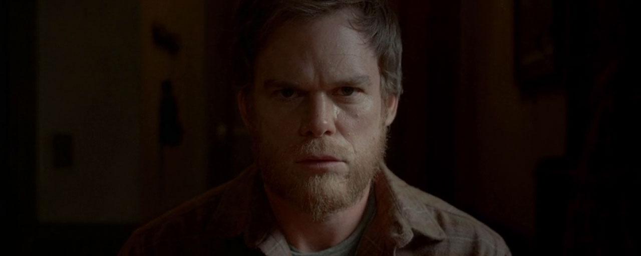 Dexter : au fait... comment ça se termine ?