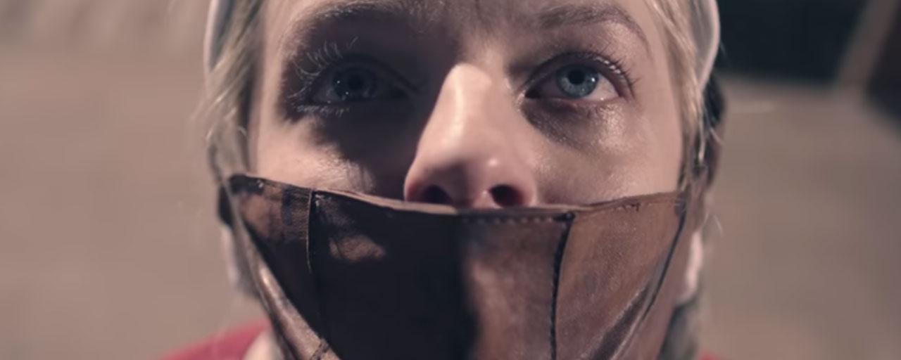 The Handmaid's Tale : Une première bande-annonce et une date de diffusion pour la saison 2