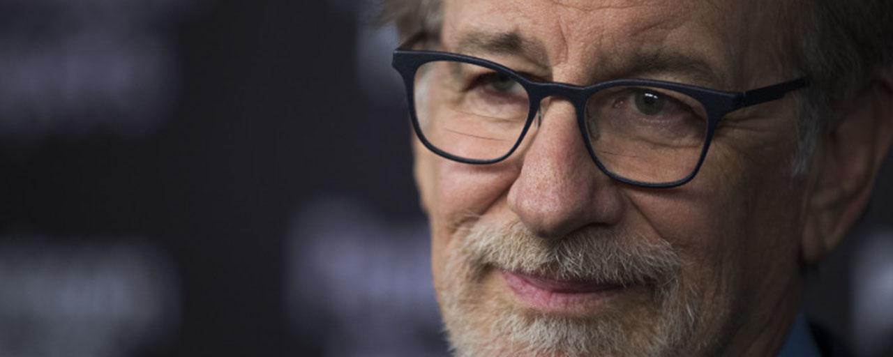 Steven Spielberg : Indiana Jones et un remake de West Side Story sur les tablettes