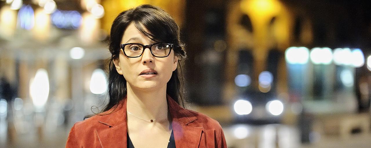 Marjorie : la série de France 2 avec Anne Charrier s'arrête après 5 épisodes