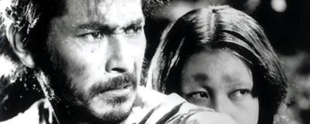 Rashômon sur Ciné+Classic : pourquoi le film d'Akira Kurosawa est-il un grand classique ?
