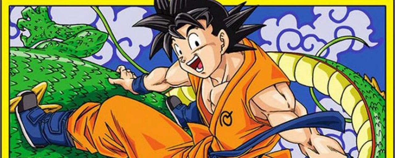Dragon Ball Super : 10 différences entre le manga et l'animé