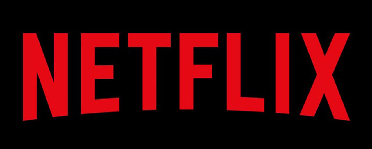 Netflix prépare une série documentaire sur l'affaire Grégory