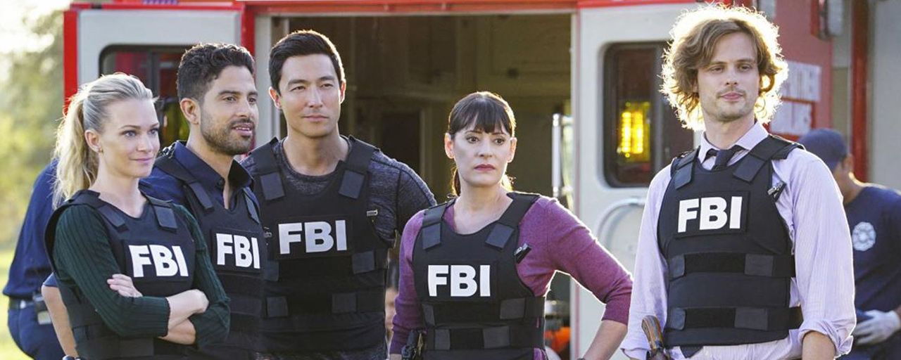 Esprits criminels : la série est-elle vraiment en danger d'annulation ?