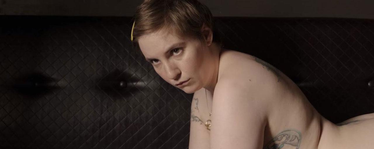 La nudité, c'est HBO ! 5 fois où la chaîne américaine a bousculé les codes de représentation