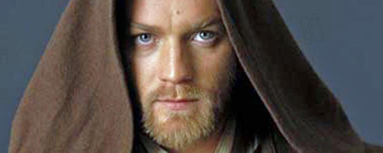 Star Wars : Obi-Wan Kenobi au coeur de plusieurs rumeurs suite au démenti sur l'arrêt des spin-offs