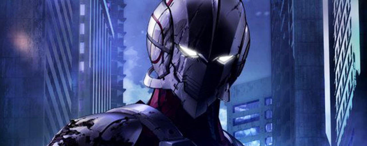 Ultraman, Les Chevaliers du Zodiaque, Godzilla... ces nouveaux animés japonais à retrouver prochainement sur Netflix