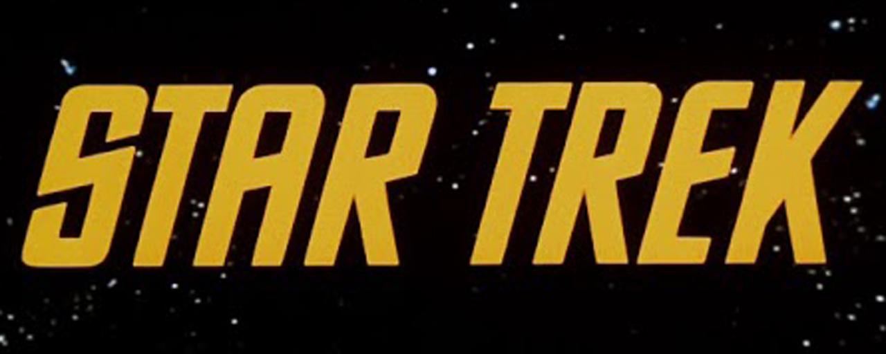 Multivers Star Trek: 5 idées de spin-off qu'on aimerait voir portées à l'écran