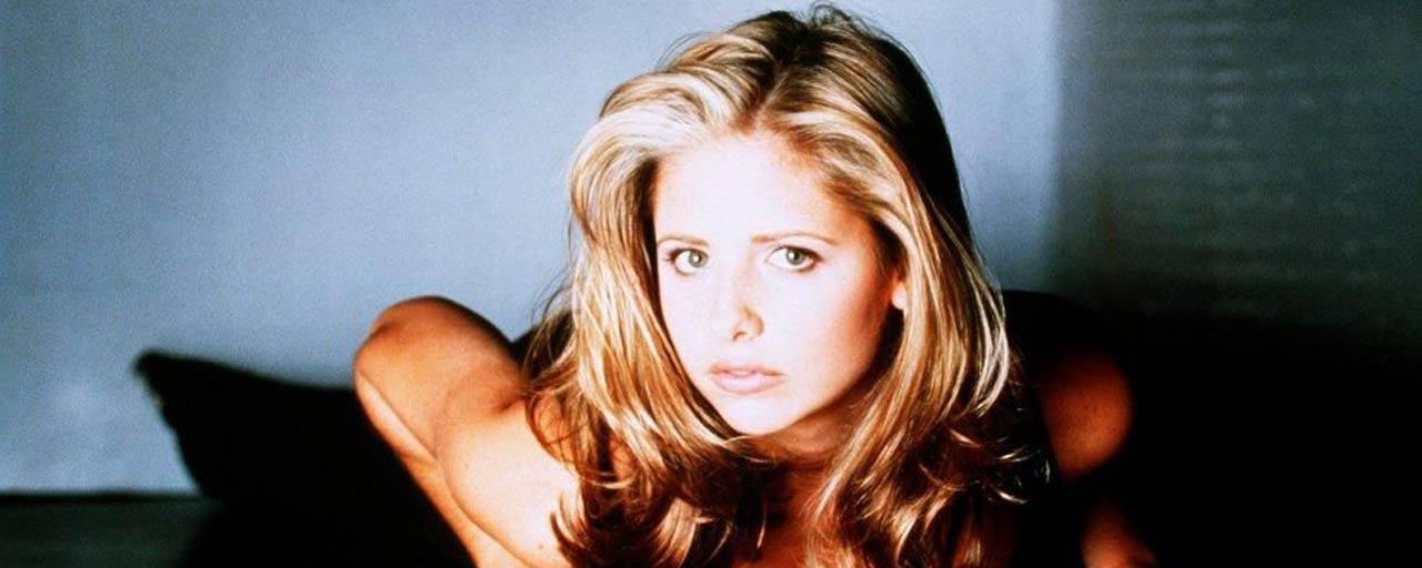 Buffy : un reboot de la série avec une chasseuse afro-américaine en développement