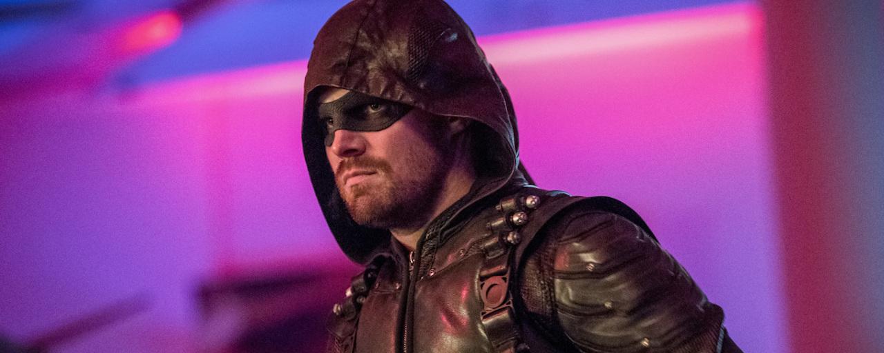 Comic-Con 2018 : Arrow, Flash, Supergirl... les séries DC dévoilent leurs bandes-annonces