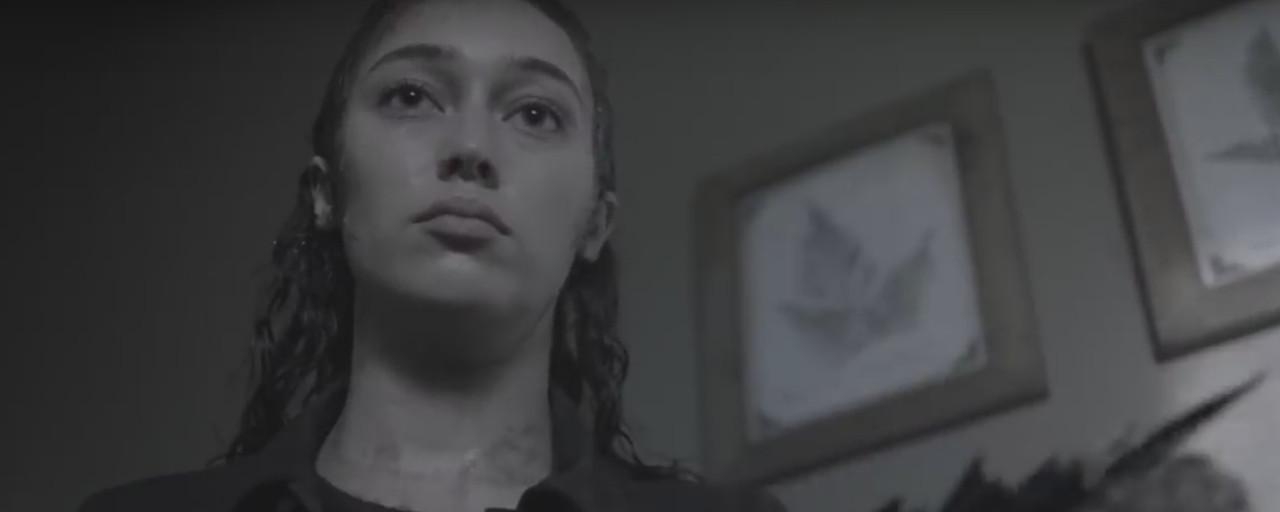 Fear The Walking Dead : Qu'attendre de la saison 4B ?