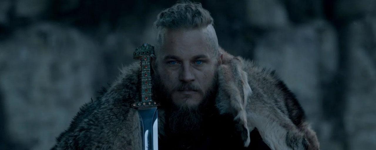 Vikings : 10 bonnes raisons de ne pas faire ch*** les Lothbrok [SPOILERS]