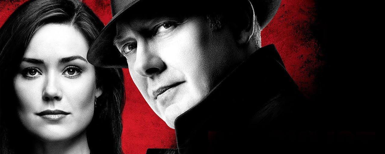 Blacklist sur TF1 : une vraie relation père/fille pour Red et Liz dans la saison 5 ?