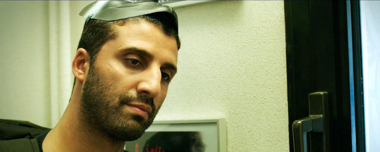 """Vaurien de Mehdi Senoussi : """"Faire passer des messages de tolérance nous a donné envie de ne jamais lâcher"""""""