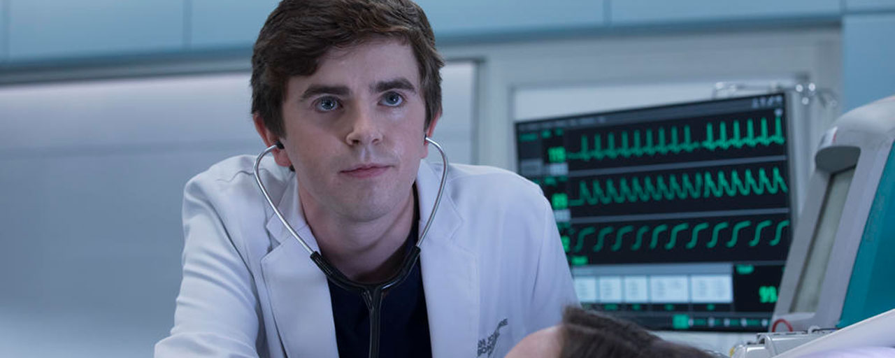 Good Doctor : Un autre personnage régulier quitte la série