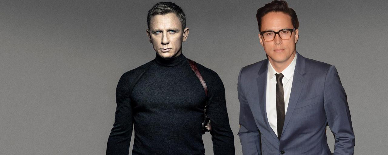 James Bond 25 a trouvé son réalisateur : ce sera Cary Fukunaga de True Detective