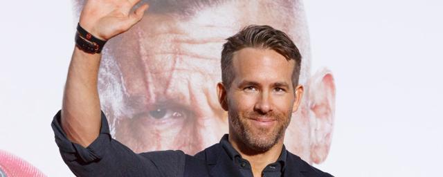 """Ryan Reynolds dévoile une savoureuse petite vidéo du tournage """"6 Underground"""" de M. Bay"""