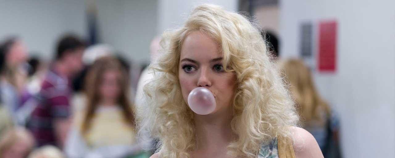 Maniac : c'est quoi cette série Netflix avec Emma Stone et Jonah Hill ?