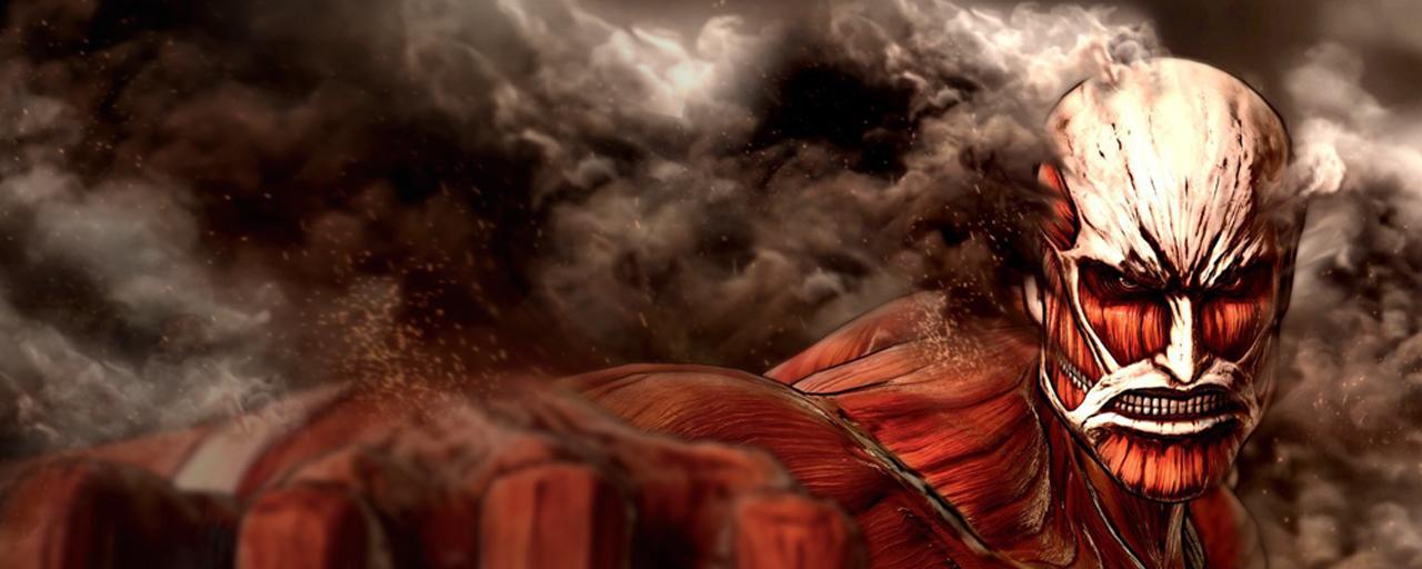 L'Attaque des Titans : retrouvez les informations essentielles de la première saison