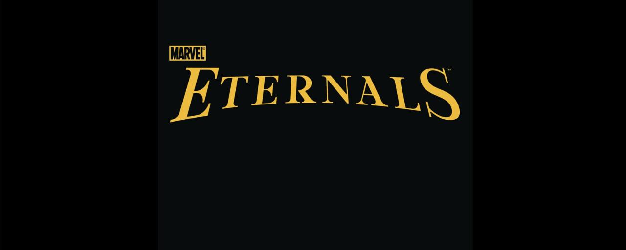 Marvel se tourne vers la réalisatrice indé Chloé Zhao pour The Eternals