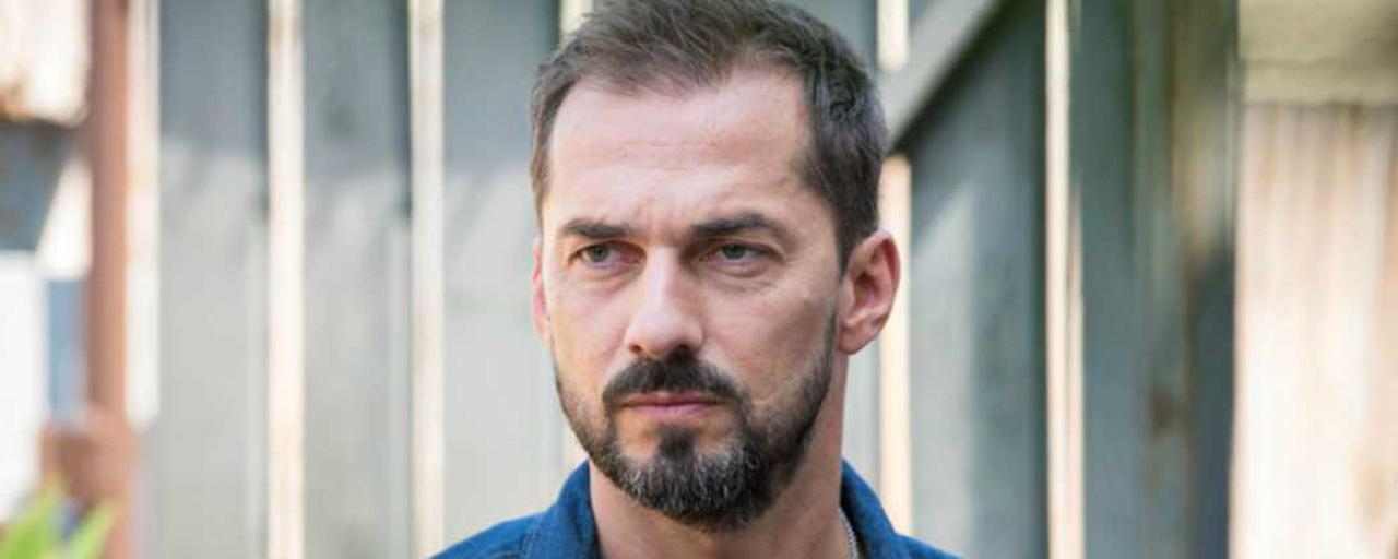 Demain nous appartient : Martin (Franck Monsigny) fait son grand retour à Sète ce soir [SPOILERS]