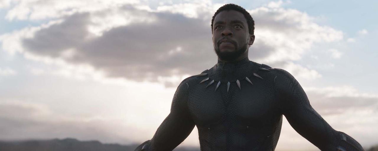 Black Panther 2 : Ryan Coogler de retour aux commandes de la suite