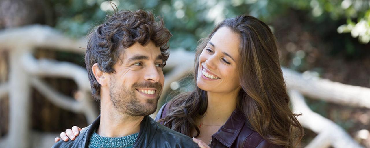 Clem : début de tournage pour la saison 9 sans Victoria Abril