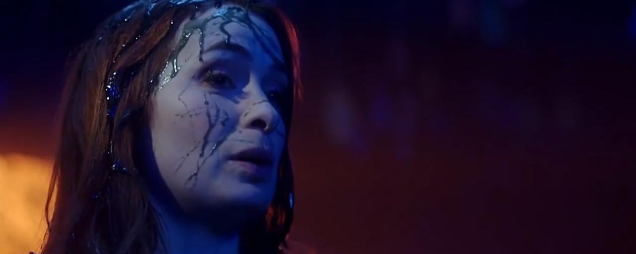 Supernatural saison 14 : la chasseuse Charlie est de retour dans le teaser de l'épisode 6 !