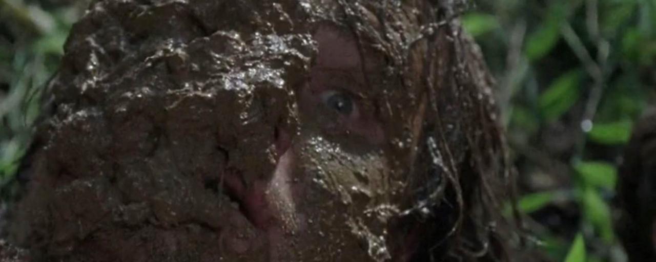 The Walking Dead saison 9: les Chuchoteurs prêts à sévir dans le prochain épisode [SPOILER]