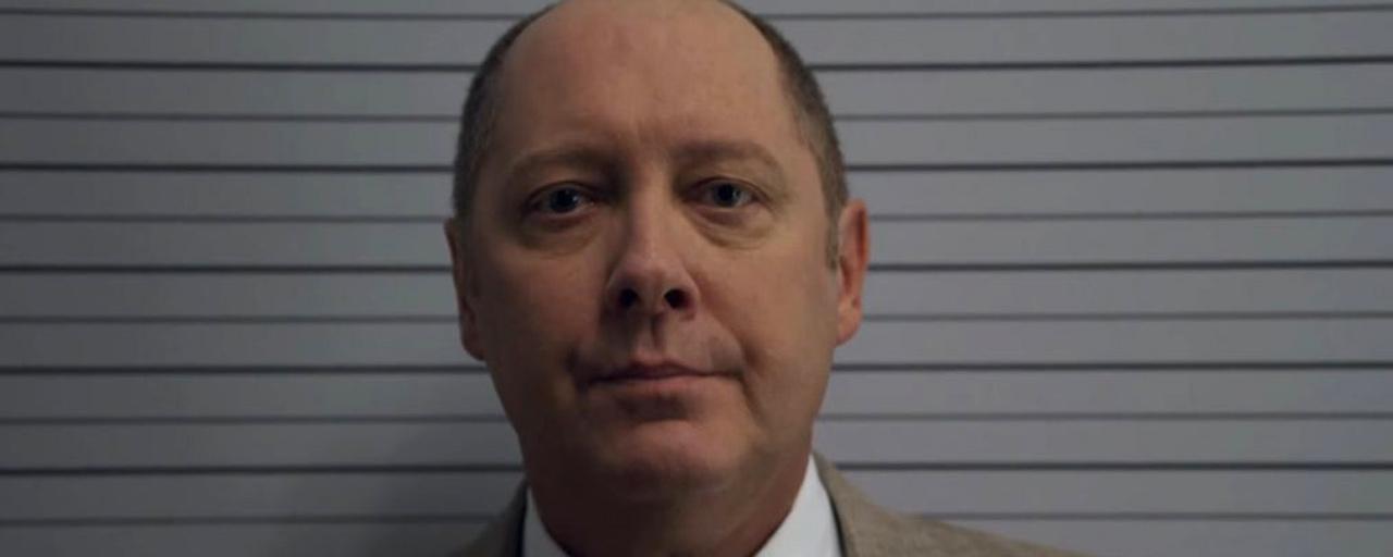 Blacklist saison 6 : Red face à la pire des trahisons dans la bande-annonce des nouveaux épisodes