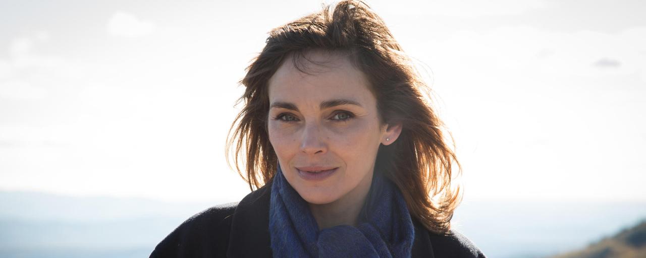 Les Secrets sur France 3 : que pense la presse de la mini-série avec Claire Keim ?