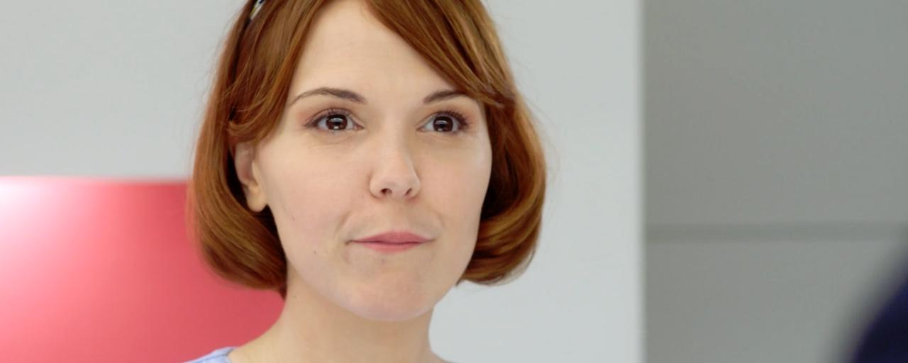 Demain nous appartient : une comédienne de Plus belle la vie rejoint la série de TF1
