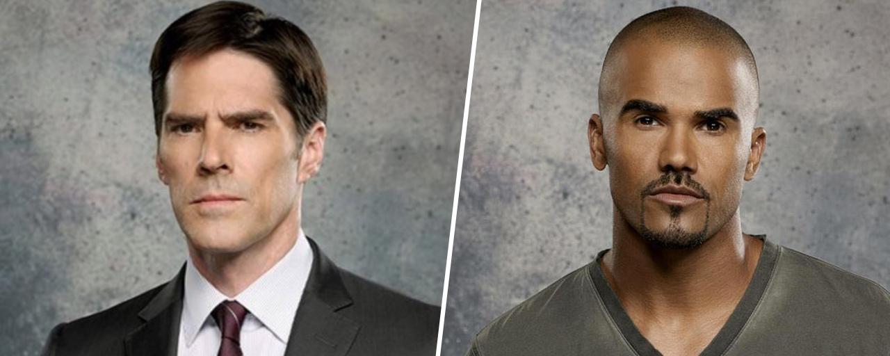 Esprits criminels : Hotch et Morgan de retour pour l'ultime saison ?