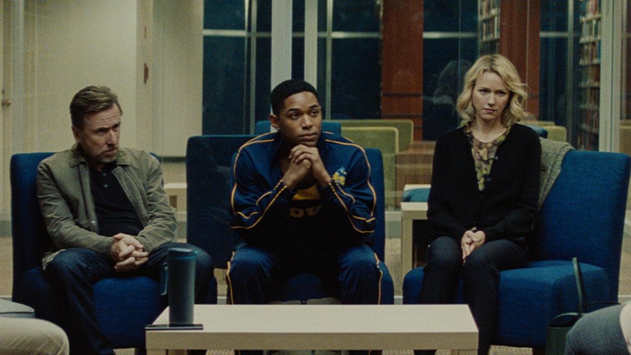 Sundance 2019 : la polémique Michael Jackson, Harvey Weinstein, de la neige et des films... on a visité le festival le plus réputé du cinéma indépendant américain