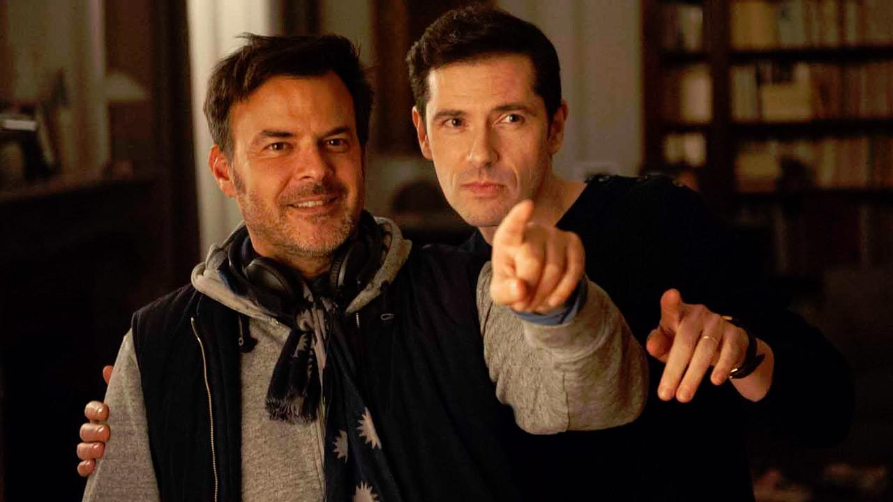 Grâce à Dieu : le film de François Ozon sortira bien en salle le 20 février