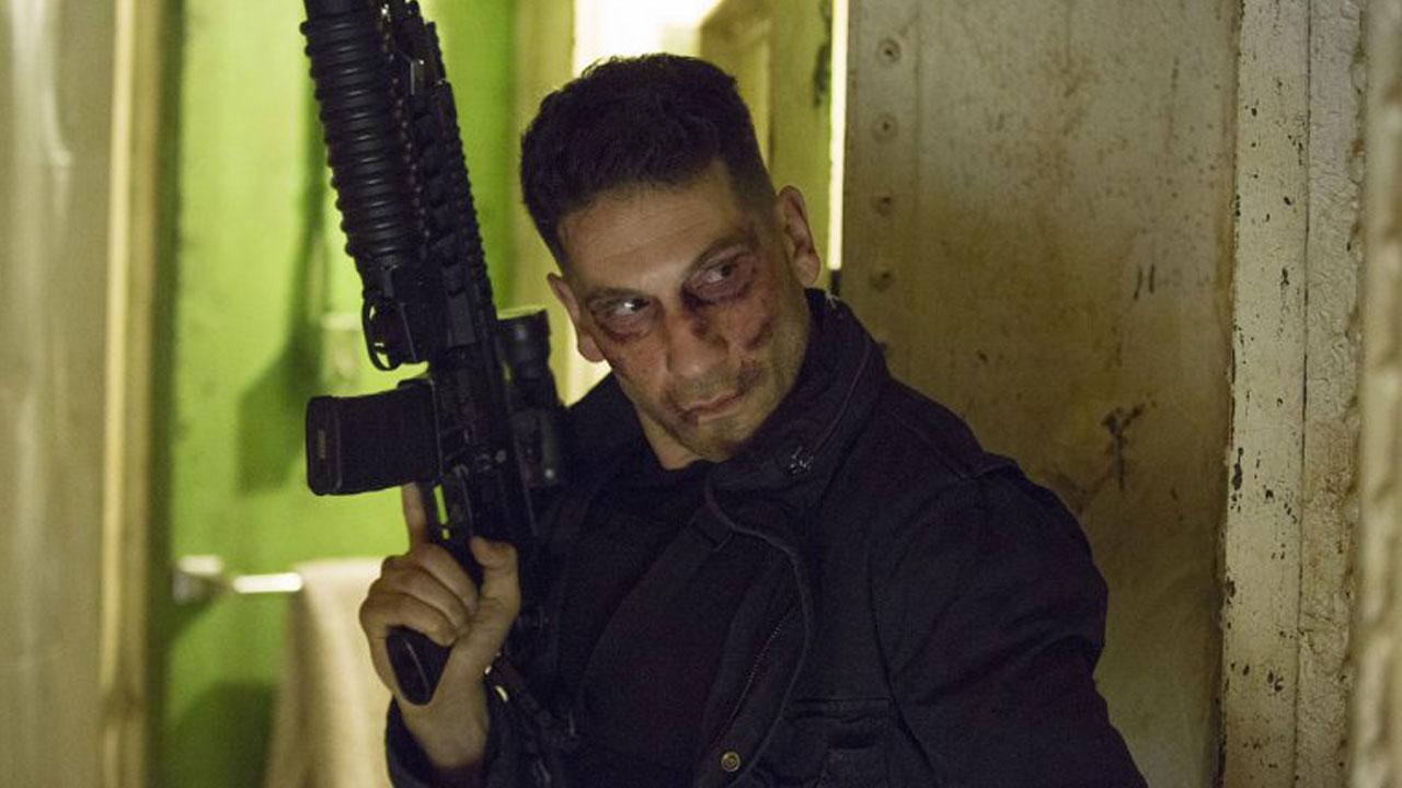 Punisher, Daredevil, Jessica Jones... Quel avenir pour les séries Marvel sans Netflix ?