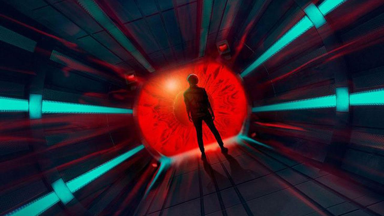 Nightflyers annulée : la série spatiale adaptée de George R.R. Martin n'aura pas de saison 2