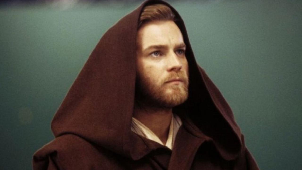 Star Wars: le spin-off sur Obi-Wan Kenobi finalement développé en série?