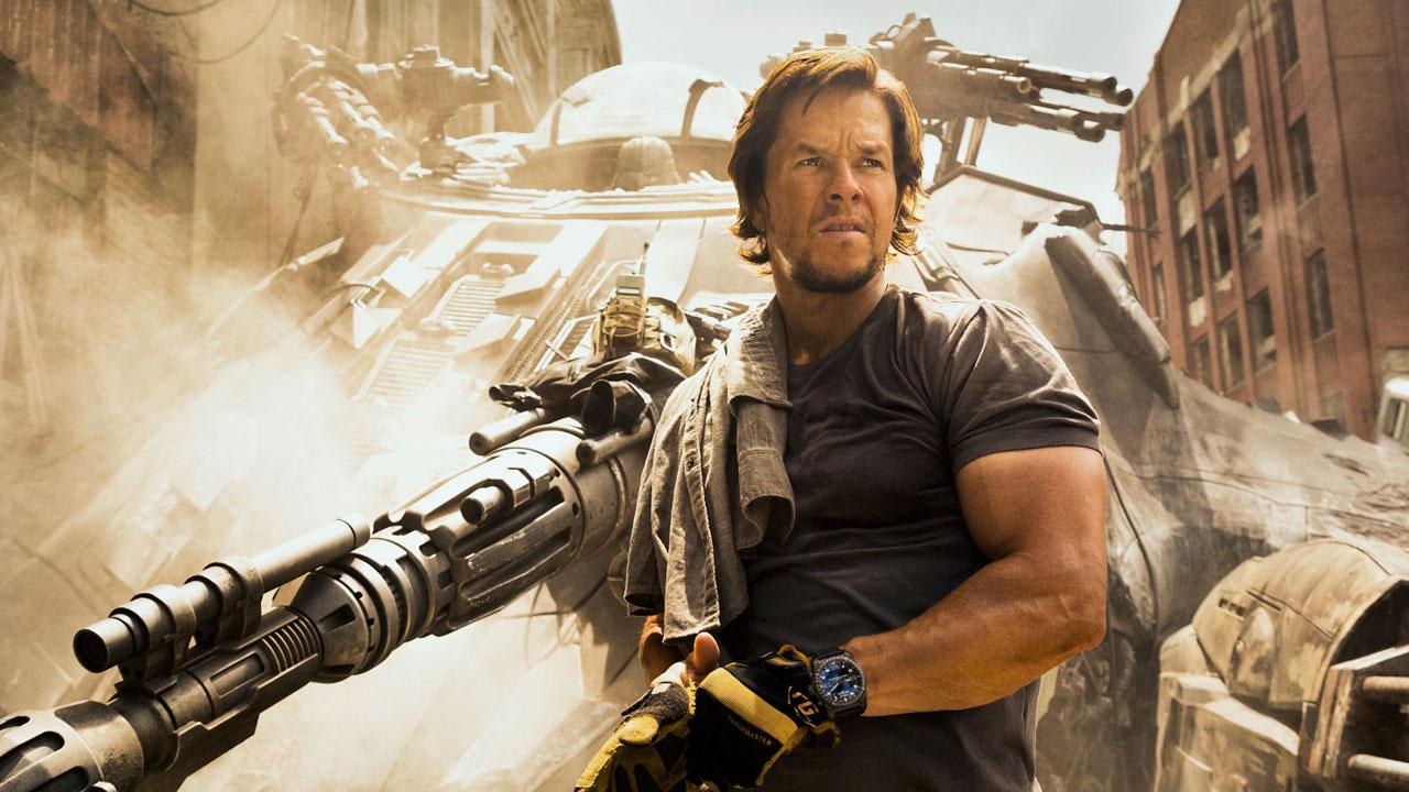Transformers 6 : le producteur confirme le film et Bumblebee