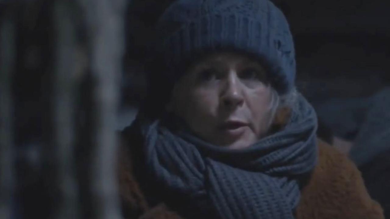 The Walking Dead saison 9: Carol face à Alpha dans le teaser de l'épisode final