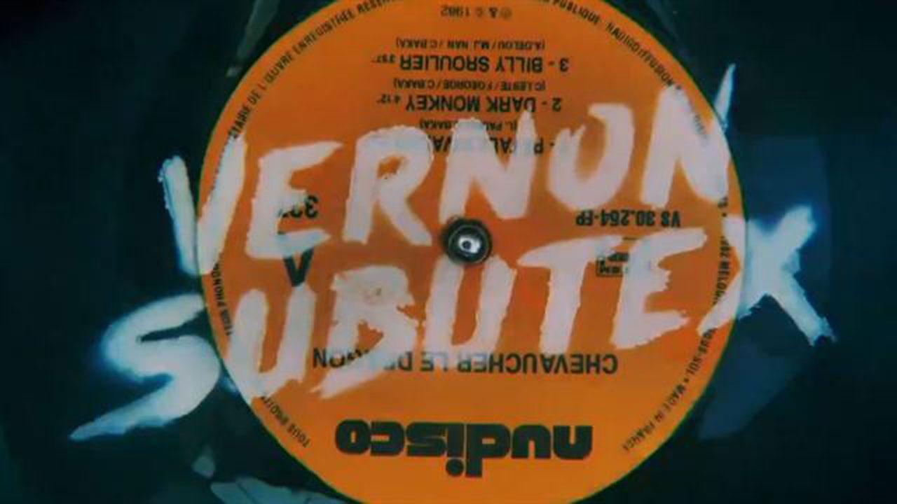 Vernon Subutex : on vous a compilé toutes les chansons entendues dans la série ! [PLAYLIST]