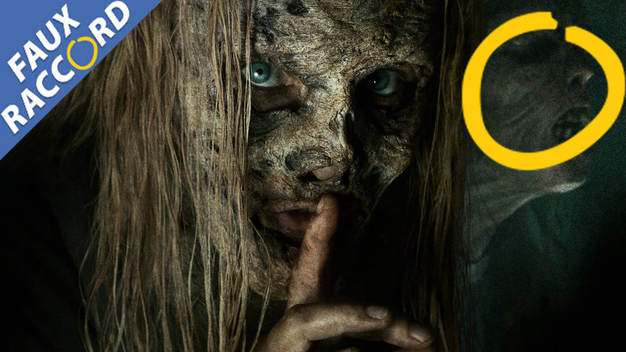 Walking Dead saison 9 : des zombies... et des faux raccords !