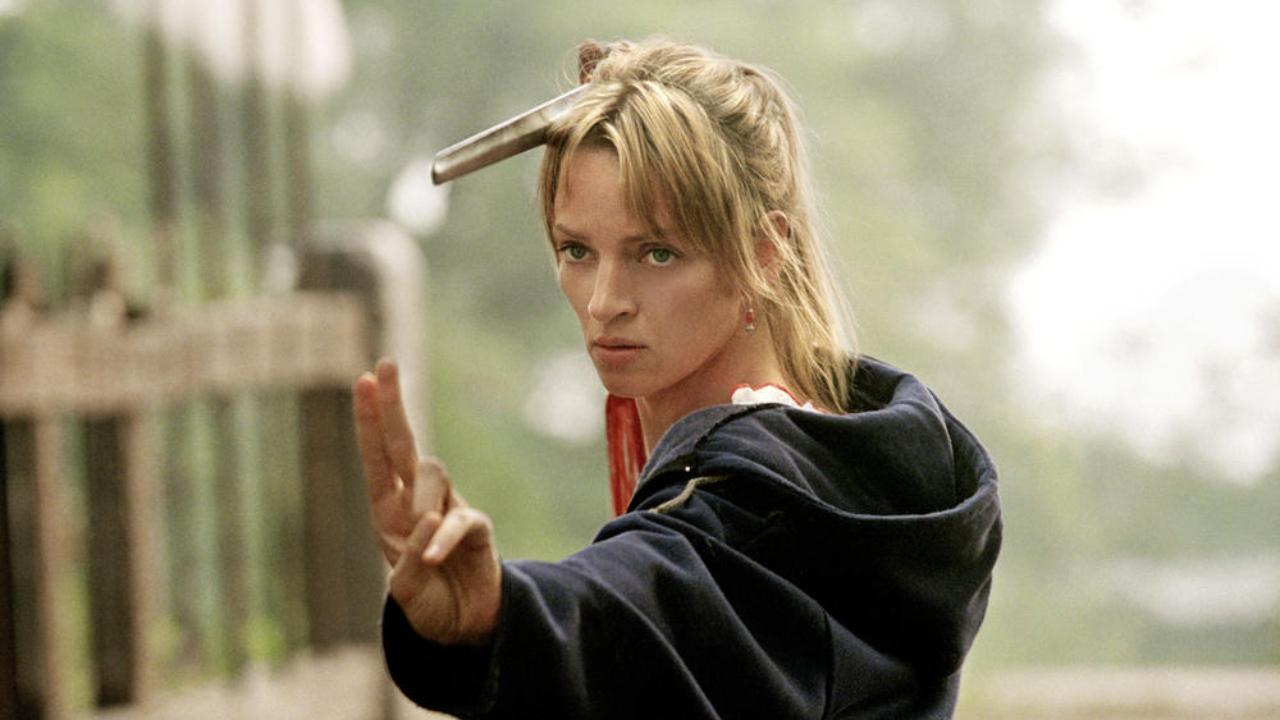 Kill Bill volume 2 : ces 10 films qui ont inspiré Tarantino pour le second volet de son diptyque