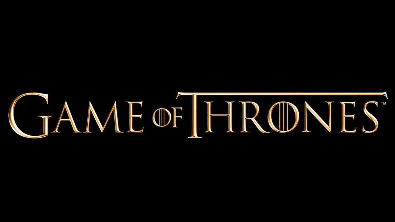Game of Thrones : quel serait votre nom à Westeros ?